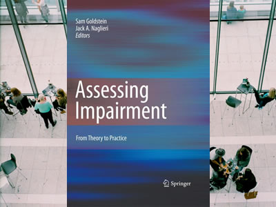 Assessing Impairment: From Theory to Practice
