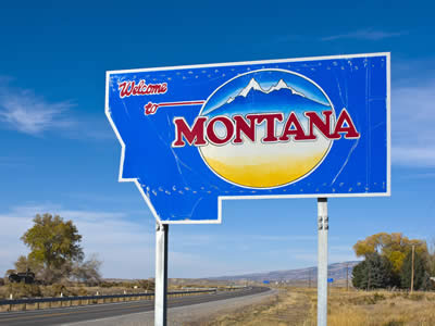 Montana Prevent Child Abuse and Neglect Conference